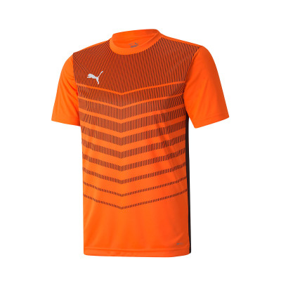 camiseta-puma-ftblplay-graphic-shocking-orange-puma-black-0.jpg