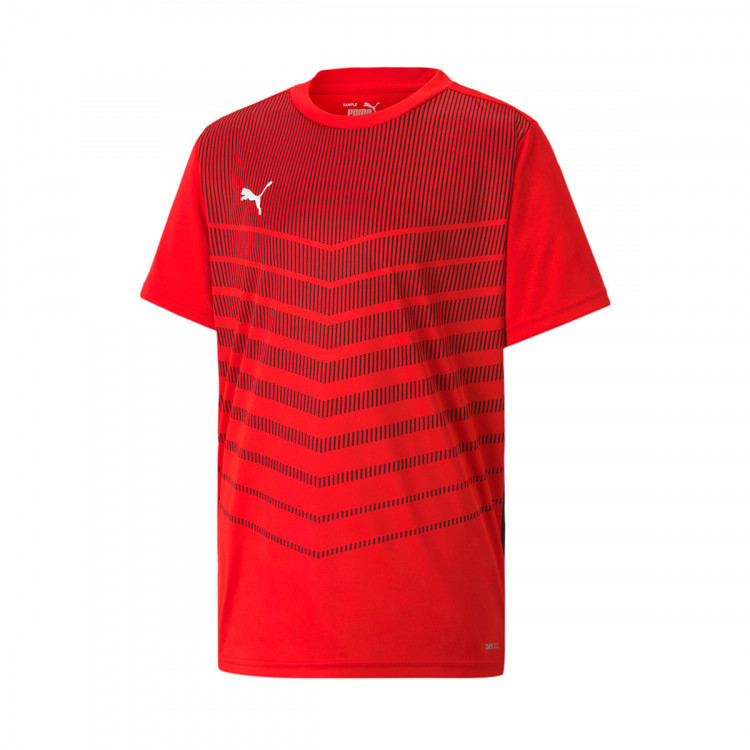 camiseta-puma-ftblplay-graphic-nino-puma-red-puma-black-0.jpg