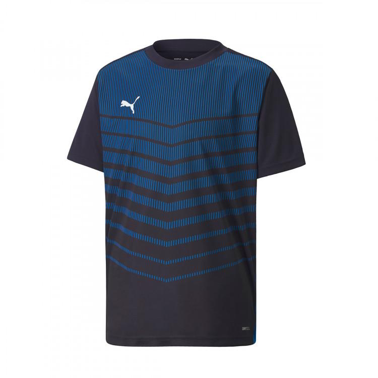 camiseta-puma-ftblplay-graphic-nino-puma-new-navy-electric-blue-lemonade-0.jpg