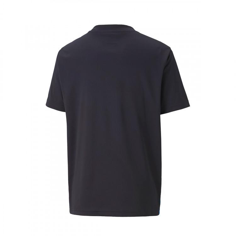 camiseta-puma-ftblplay-graphic-nino-puma-new-navy-electric-blue-lemonade-1.jpg