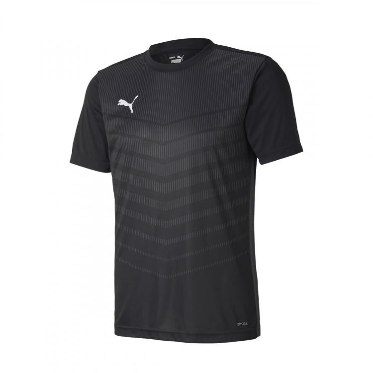 camiseta-puma-ftblplay-graphic-nino-puma-black-asphalt-0.jpg