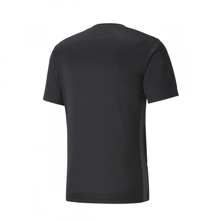 camiseta-puma-ftblplay-graphic-nino-puma-black-asphalt-1.jpg