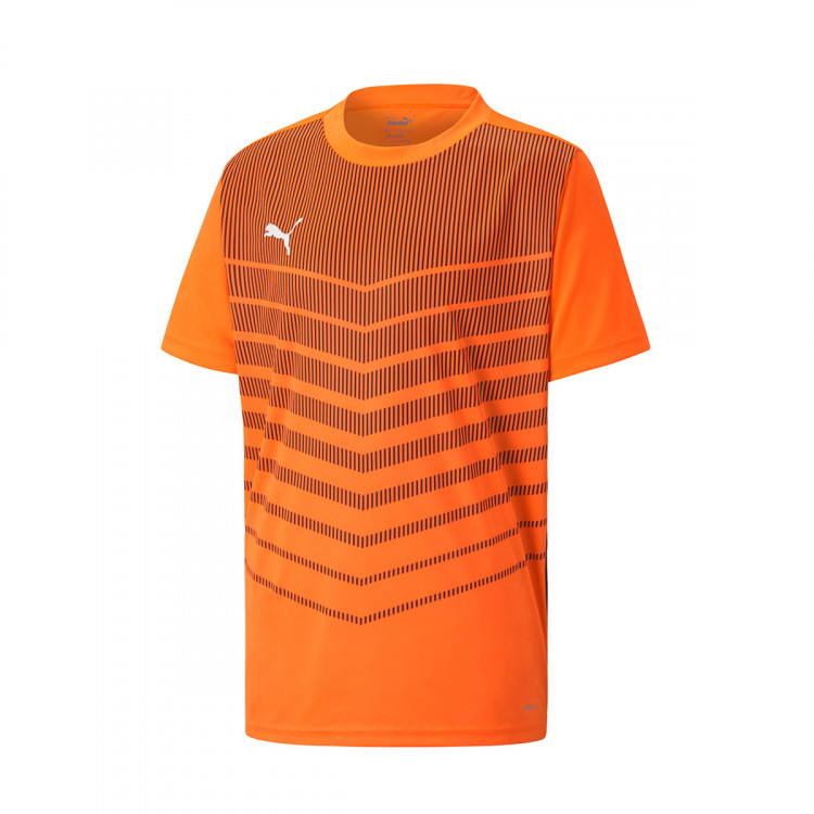 camiseta-puma-ftblplay-graphic-nino-shocking-orange-puma-black-0.jpg