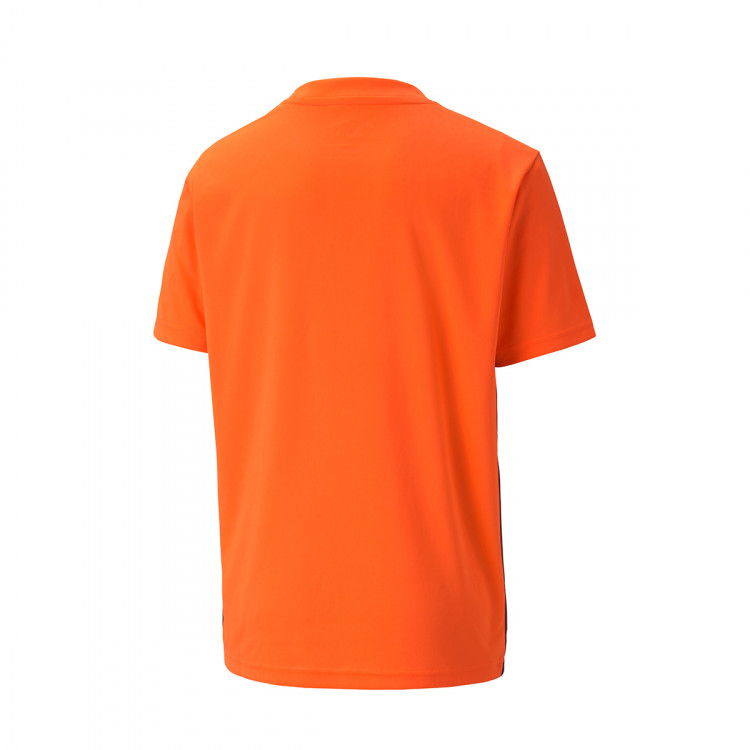 camiseta-puma-ftblplay-graphic-nino-shocking-orange-puma-black-1.jpg