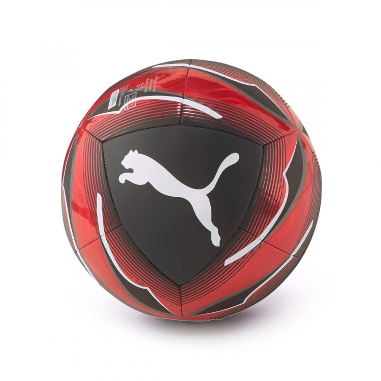 balon-puma-ac-milan-icon-2020-2021-puma-black-tango-red-0.jpg