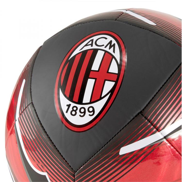 balon-puma-ac-milan-icon-2020-2021-puma-black-tango-red-1.jpg