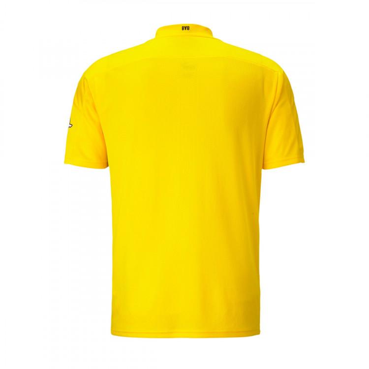 camiseta-puma-bvb-borussia-dortmund-primera-equipacion-2020-2021-cyber-yellow-puma-black-1.jpg