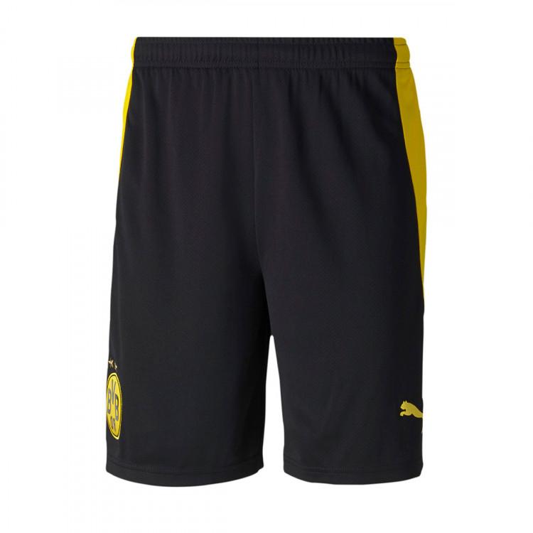 pantalon-corto-puma-bvb-borussia-dortmund-primera-equipacion-2020-2021-puma-black-cyber-yellow-0.jpg