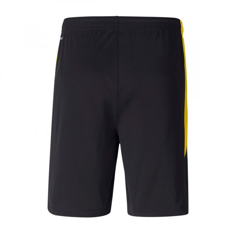 pantalon-corto-puma-bvb-borussia-dortmund-primera-equipacion-2020-2021-puma-black-cyber-yellow-1.jpg