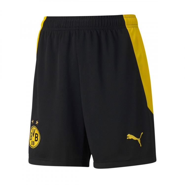 pantalon-corto-puma-bvb-borussia-dortmund-primera-equipacion-2020-2021-nino-puma-black-cyber-yellow-0.jpg