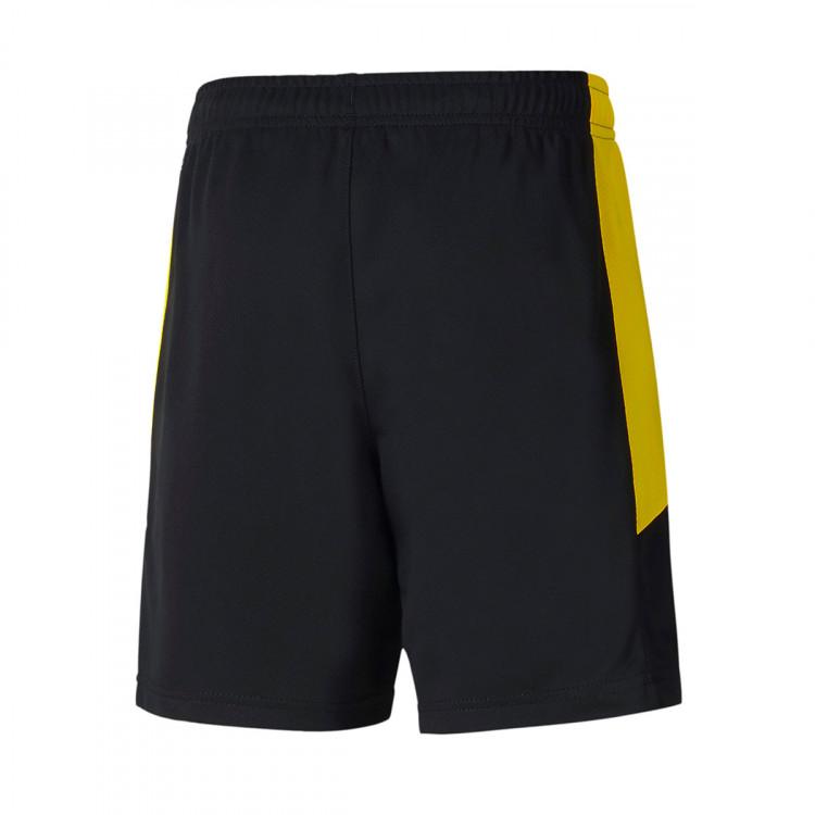pantalon-corto-puma-bvb-borussia-dortmund-primera-equipacion-2020-2021-nino-puma-black-cyber-yellow-1.jpg