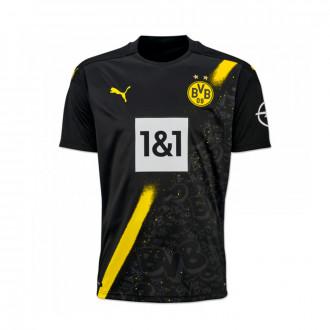 Borussia Dortmund Official Shirts Jersey Kits Football Store Futbol Emotion