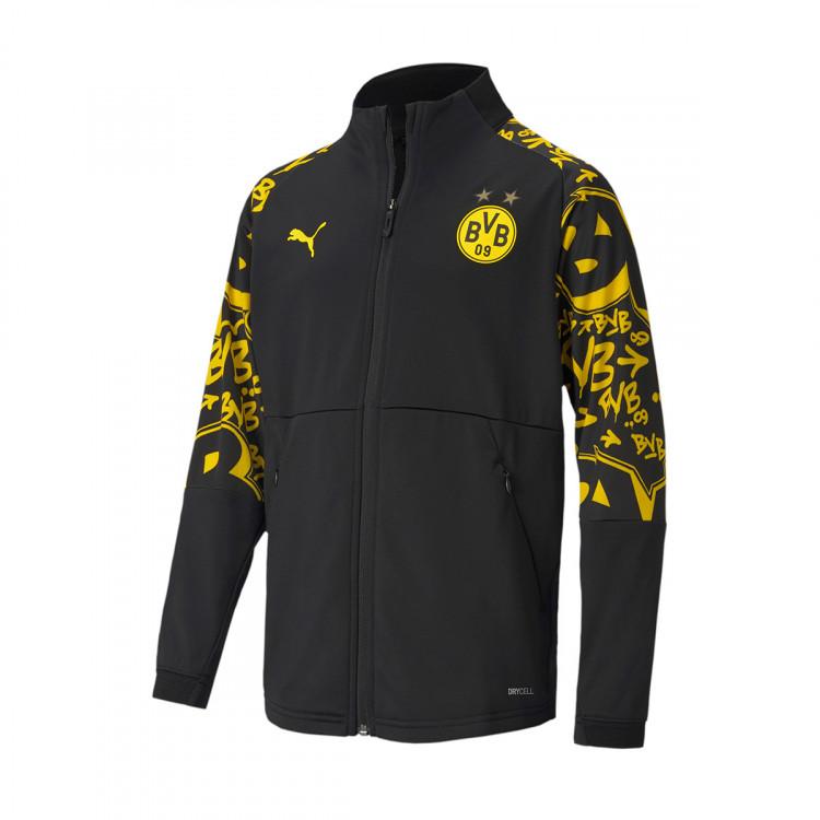 chaqueta-puma-bvb-borussia-dortmund-stadium-2020-2021-nino-puma-black-cyber-yellow-away-0.jpg