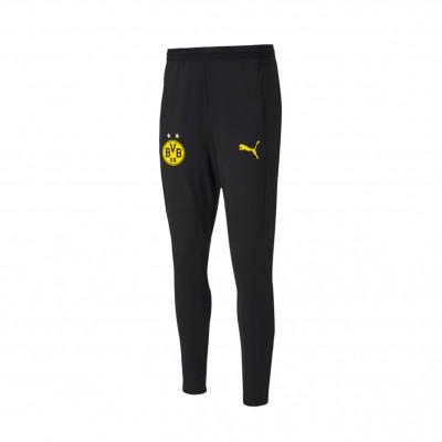 pantalon-largo-puma-bvb-borussia-dortmund-training-2020-2021-puma-black-cyber-yellow-0.jpg