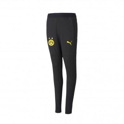 pantalon-largo-puma-bvb-borussia-dortmund-training-2020-2021-nino-puma-black-cyber-yellow-0.jpg
