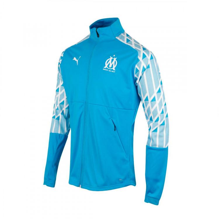 chaqueta-puma-olympique-marsella-stadium-2020-2021-nino-bleu-azur-puma-white-0.jpg