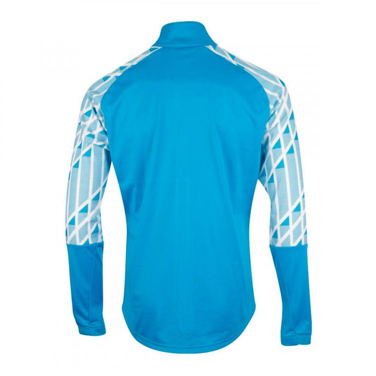 chaqueta-puma-olympique-marsella-stadium-2020-2021-nino-bleu-azur-puma-white-1.jpg