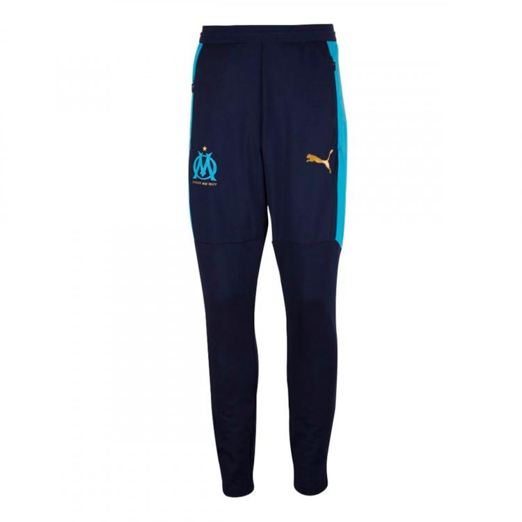 pantalon-largo-puma-olympique-marsella-training-2020-2021-nino-peacoat-bleu-azur-1.jpg