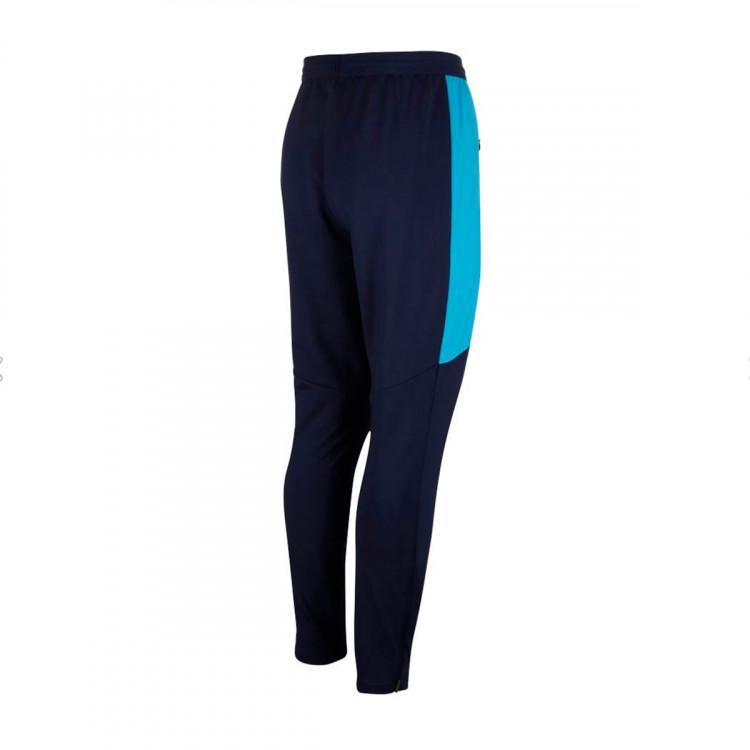 pantalon-largo-puma-olympique-marsella-training-2020-2021-nino-peacoat-bleu-azur-2.jpg