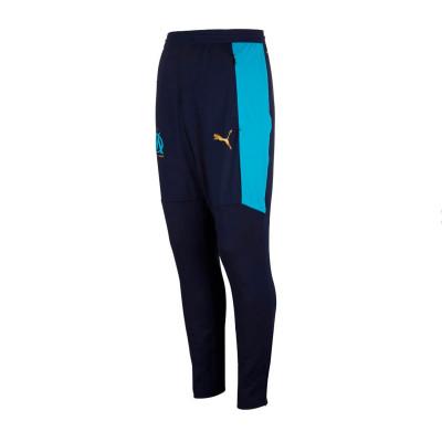 pantalon-largo-puma-olympique-marsella-training-2020-2021-nino-peacoat-bleu-azur-0.jpg