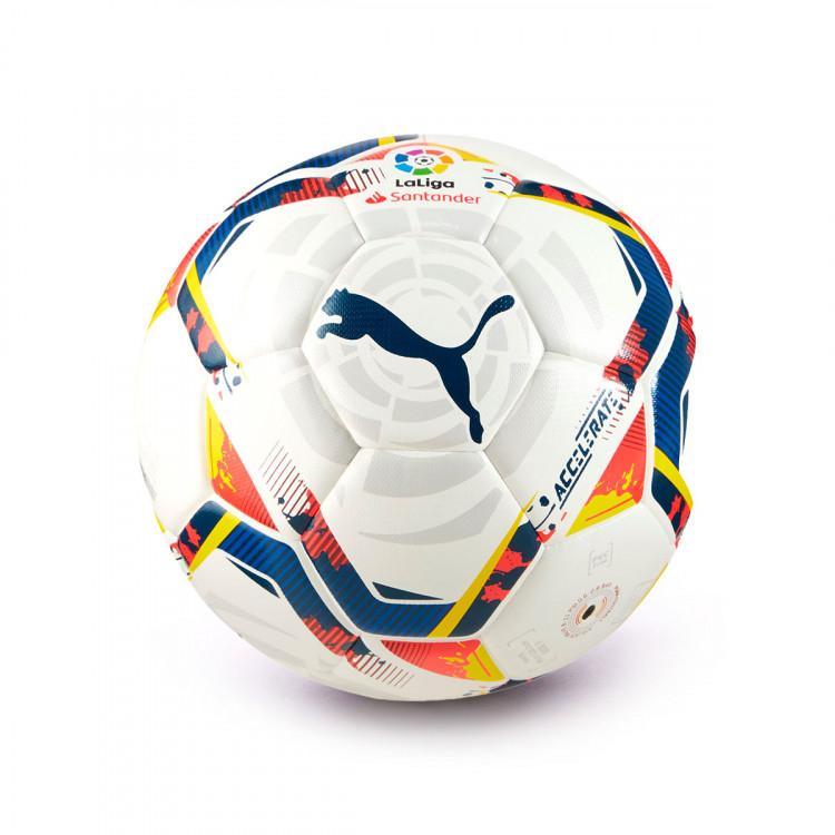 balon-puma-laliga-accelerate-hybrid-2020-2021-puma-white-multi-colour-0.jpg