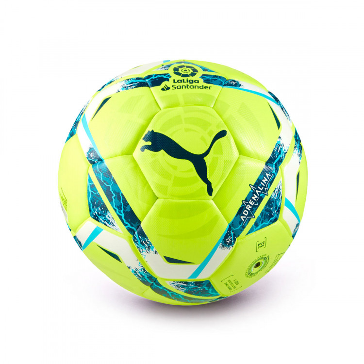 balon-puma-laliga-adrenalina-hybrid-2020-2021-fluor-orange-multi-colour-0.jpg