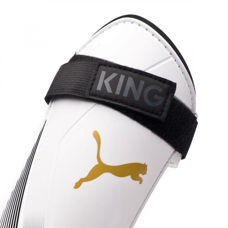 espinillera-puma-king-es-2-blanco-1.jpg