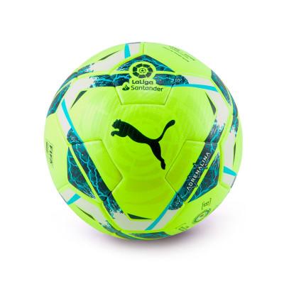 balon-puma-laliga-adrenalina-2020-2021-fifa-quality-0.jpg