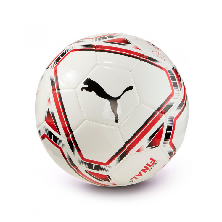 balon-puma-ac-milan-final-6-ms-2020-2021-puma-white-tango-red-0.jpg