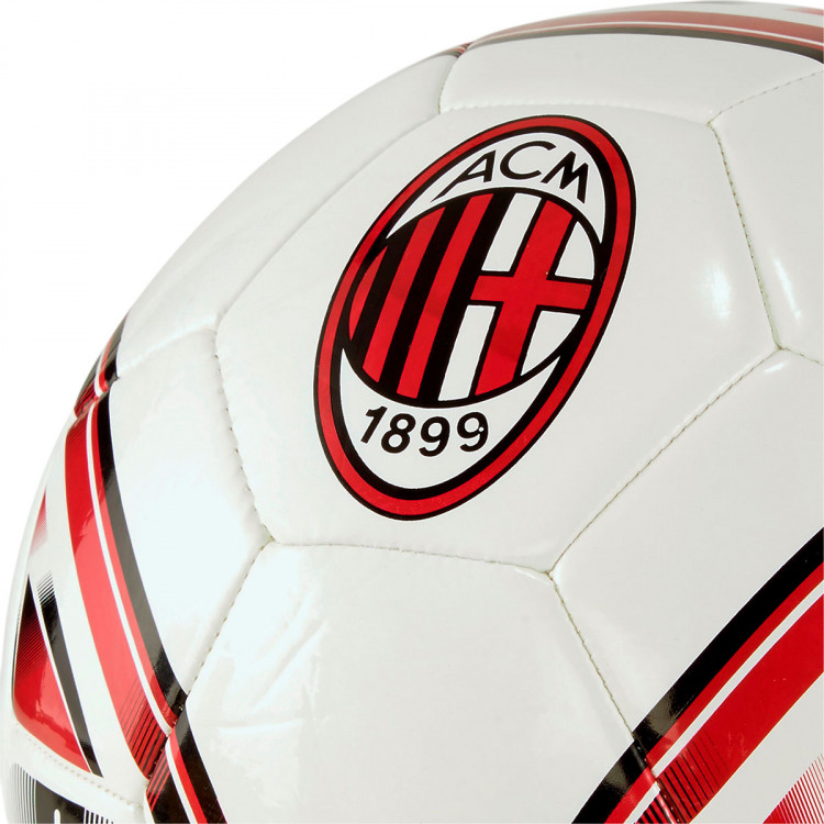 balon-puma-ac-milan-final-6-ms-2020-2021-puma-white-tango-red-1.jpg