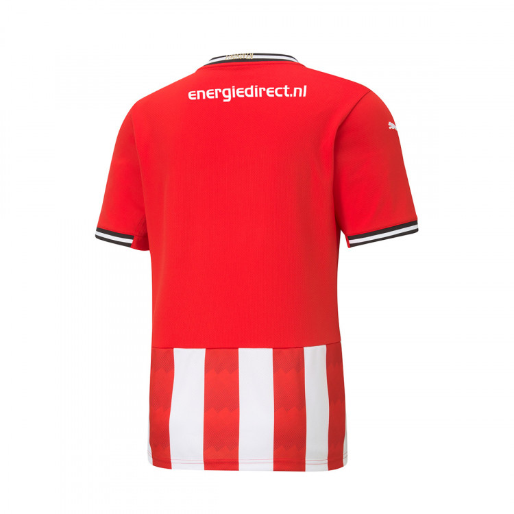 camiseta-puma-psv-eindhoven-primera-equipacion-2020-2021-high-risk-red-puma-white-1.jpg