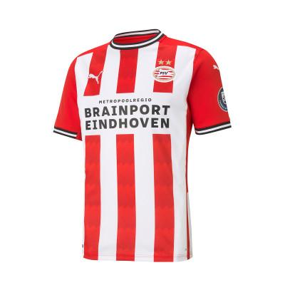 camiseta-puma-psv-eindhoven-primera-equipacion-2020-2021-high-risk-red-puma-white-0.jpg