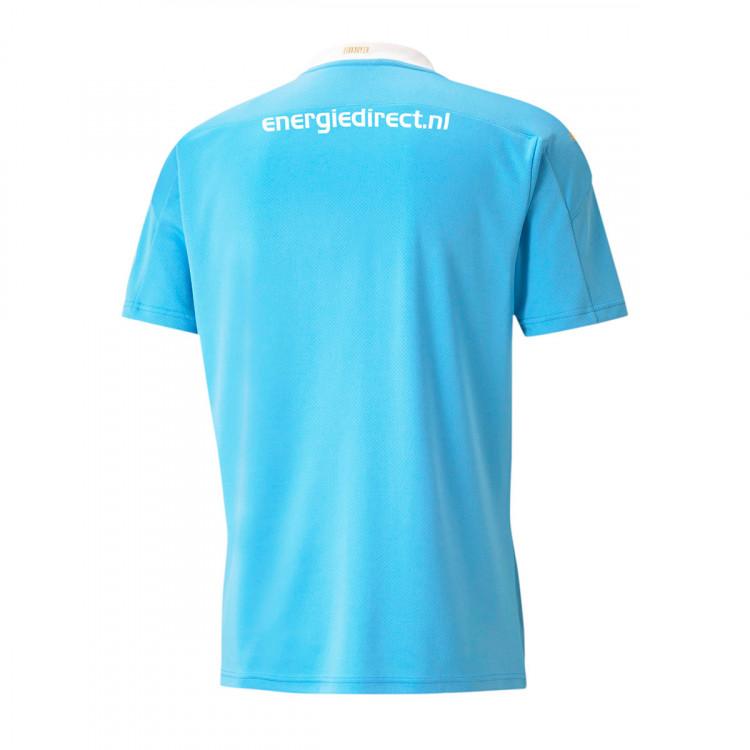 camiseta-puma-psv-eindhoven-segunda-equipacion-2020-2021-team-light-blue-puma-white-1.jpg
