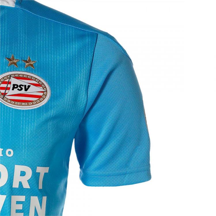 camiseta-puma-psv-eindhoven-segunda-equipacion-2020-2021-team-light-blue-puma-white-2.jpg