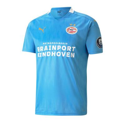 camiseta-puma-psv-eindhoven-segunda-equipacion-2020-2021-team-light-blue-puma-white-0.jpg