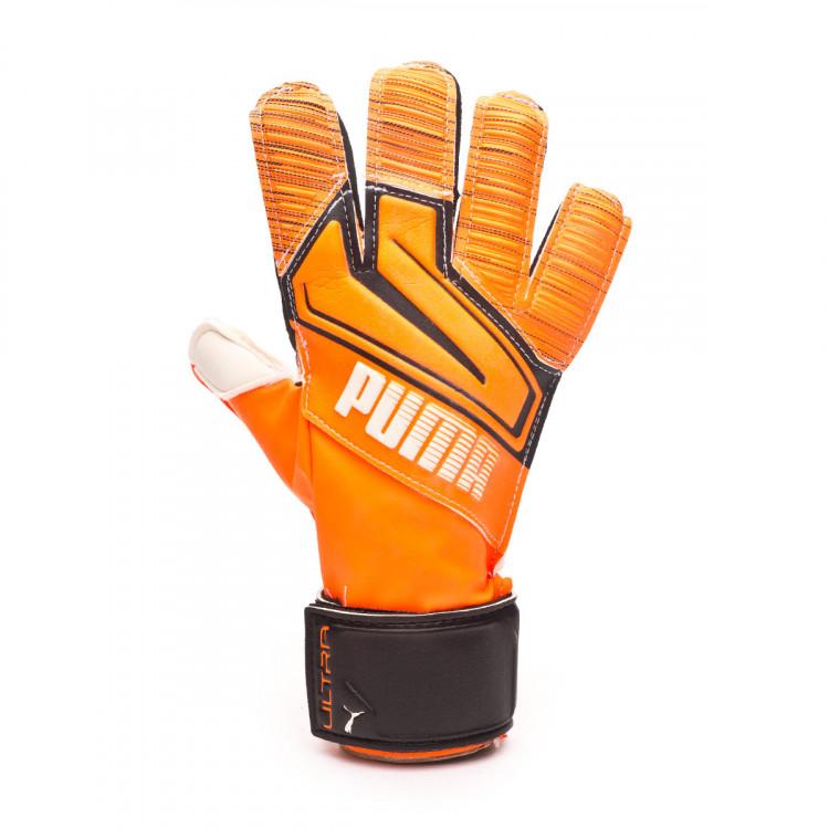 guante-puma-ultra-grip-3-rc-nino-naranja-1.jpg