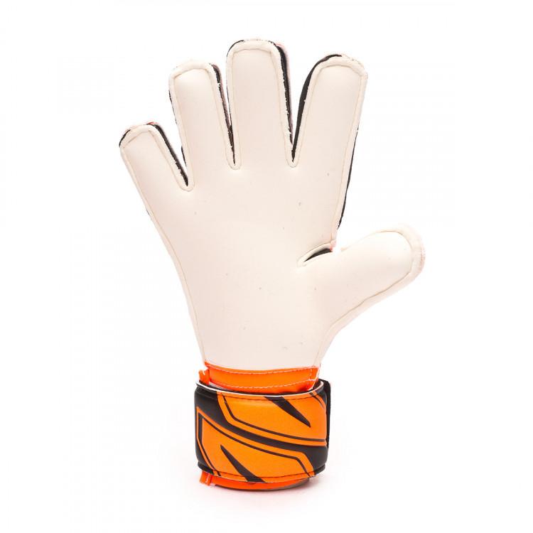 guante-puma-ultra-grip-3-rc-nino-naranja-3.jpg