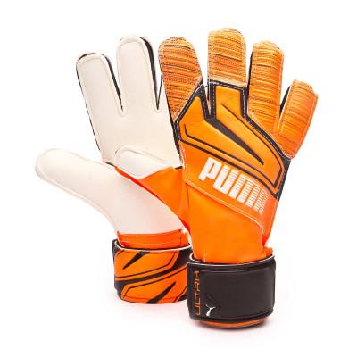 guante-puma-ultra-grip-3-rc-nino-naranja-0.jpg