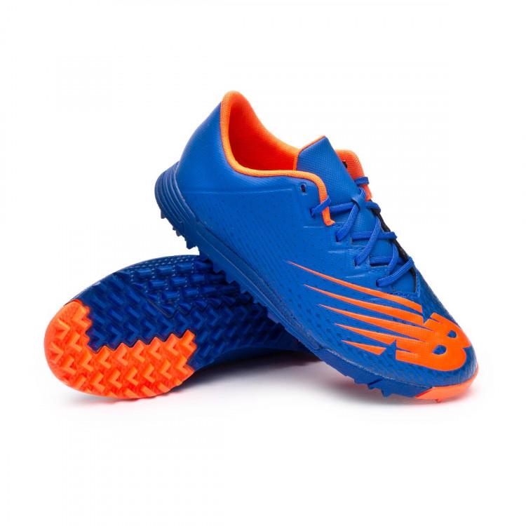 bota-new-balance-furon-v6-dispatch-turf-nino-azul-0.jpg