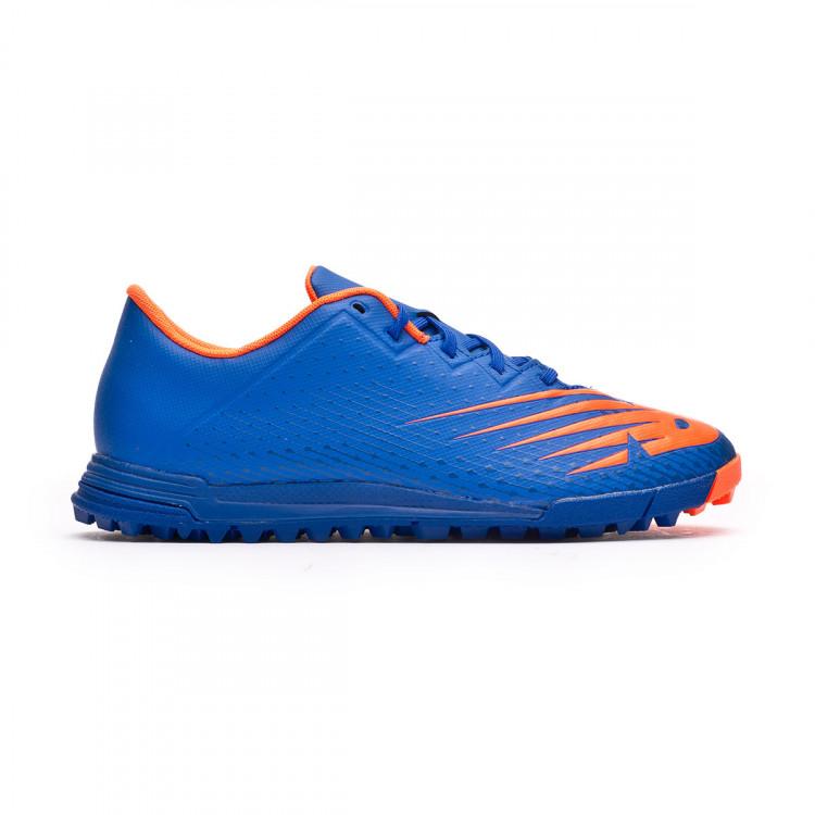 bota-new-balance-furon-v6-dispatch-turf-nino-azul-1.jpg