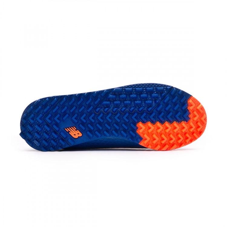 bota-new-balance-furon-v6-dispatch-turf-nino-azul-3.jpg