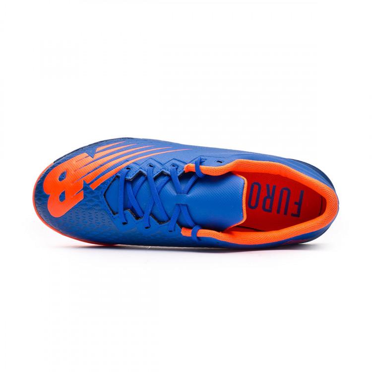 bota-new-balance-furon-v6-dispatch-turf-nino-azul-4.jpg