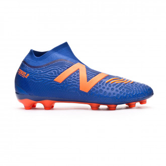 New Balance football boots. Soccer