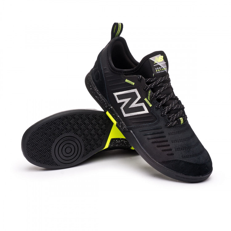 zapatilla-new-balance-audazo-v5-pro-suede-in-negro-0.jpg