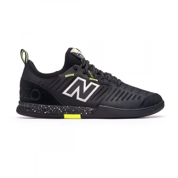 zapatilla-new-balance-audazo-v5-pro-suede-in-negro-1.jpg