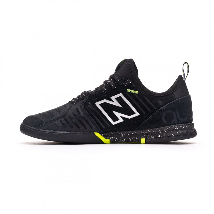 zapatilla-new-balance-audazo-v5-pro-suede-in-negro-2.jpg