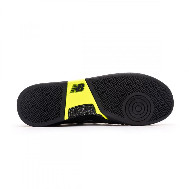 zapatilla-new-balance-audazo-v5-pro-suede-in-negro-3.jpg