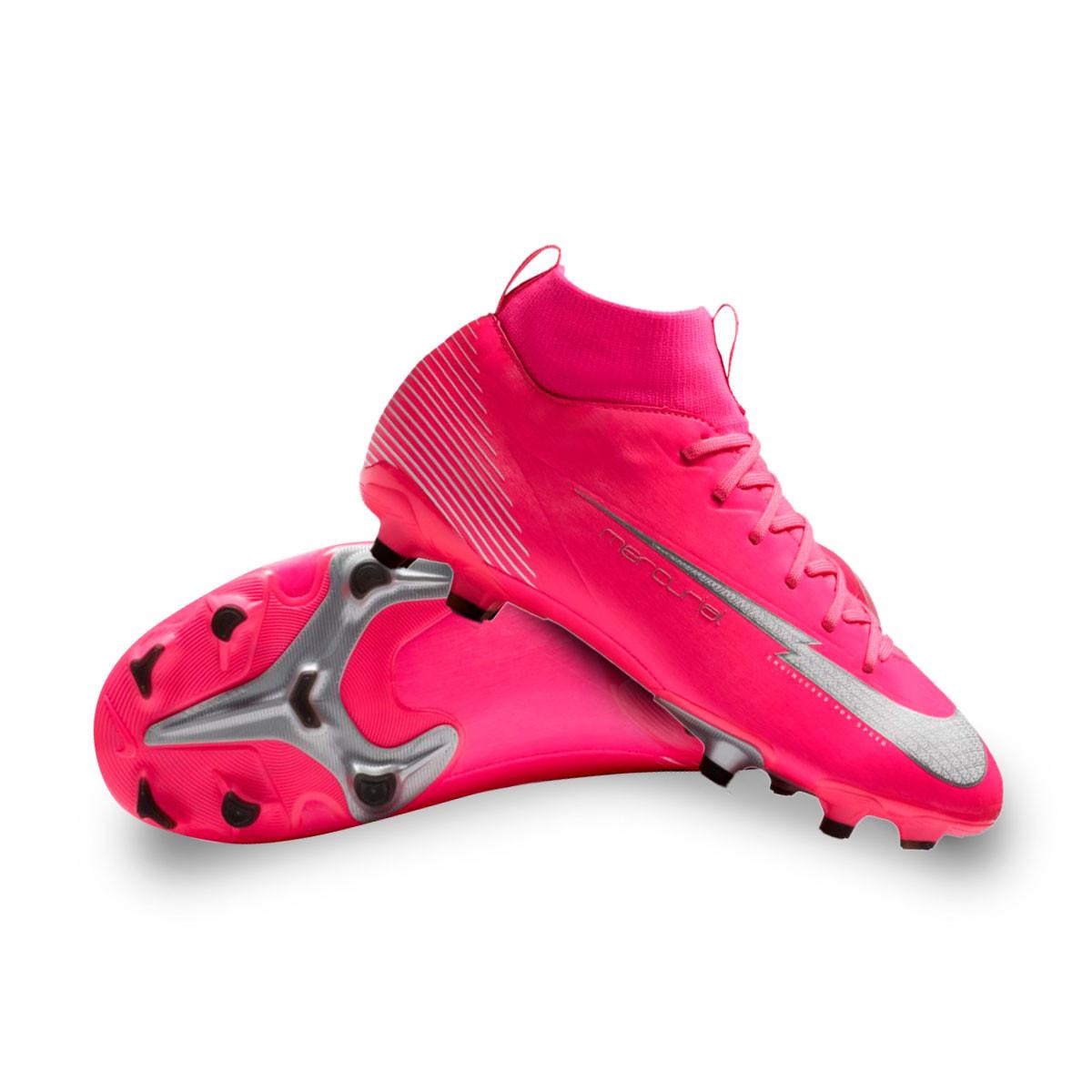 Football Boots Nike Superfly 7 Academy