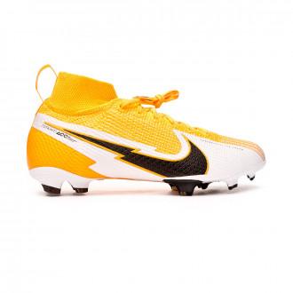 primavera Acompañar Oh querido  Zapatos de fútbol Nike Mercurial Superfly Elite - Tienda de fútbol Fútbol  Emotion