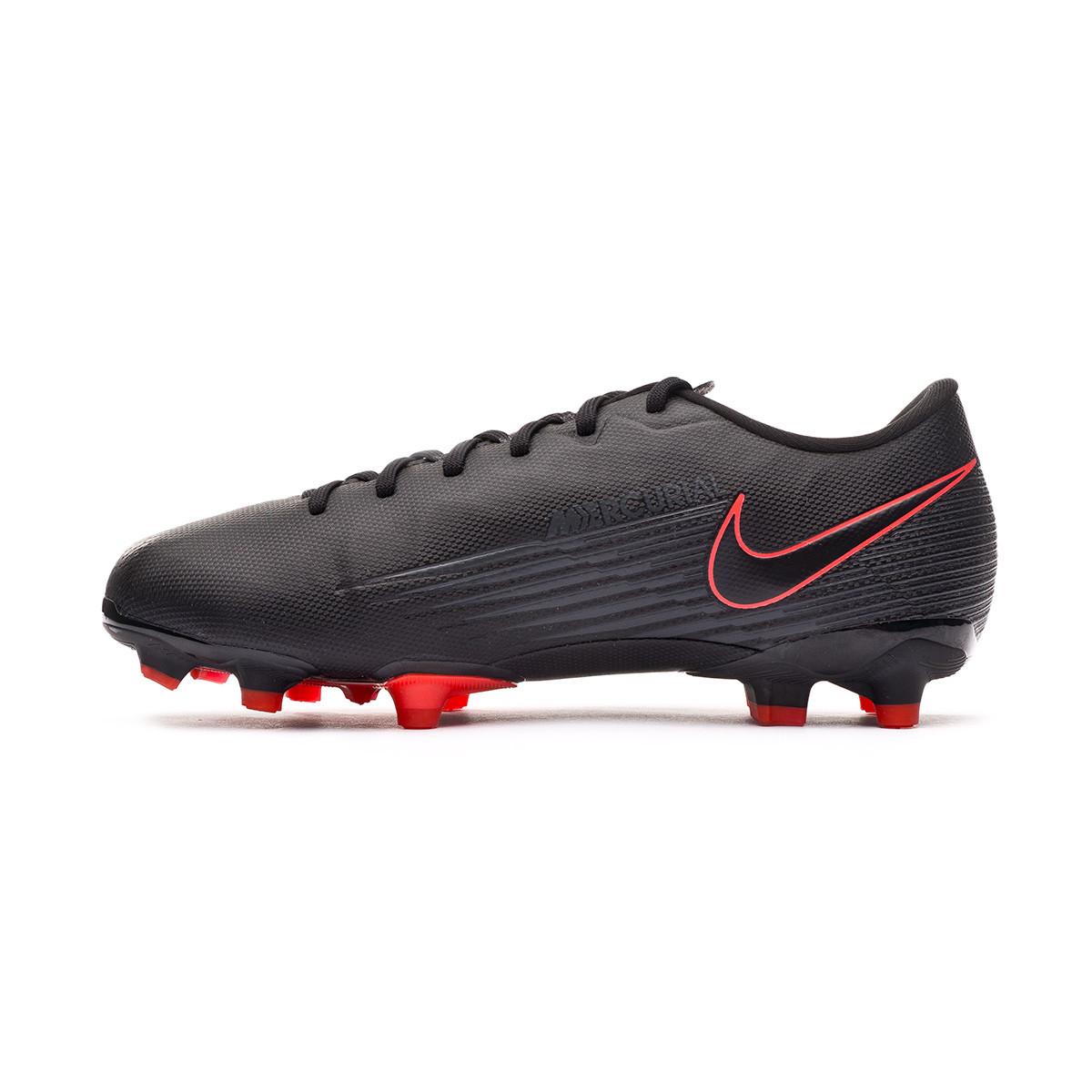 Chaussure de foot Nike Mercurial Vapor XIII Academy FGMG Niño